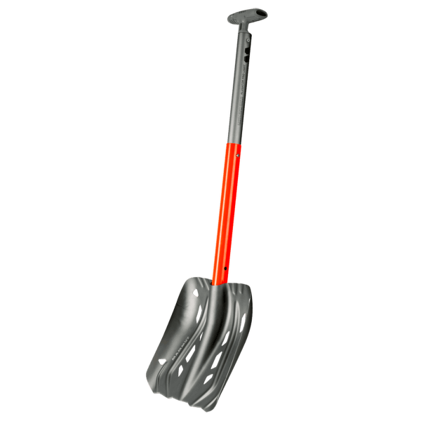 Alugator Pro Light (2620-00140)