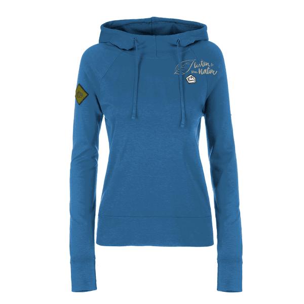 Wot Women COBALT-BLUE-650