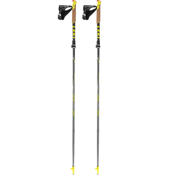 Micro Trail Vario (6402675)