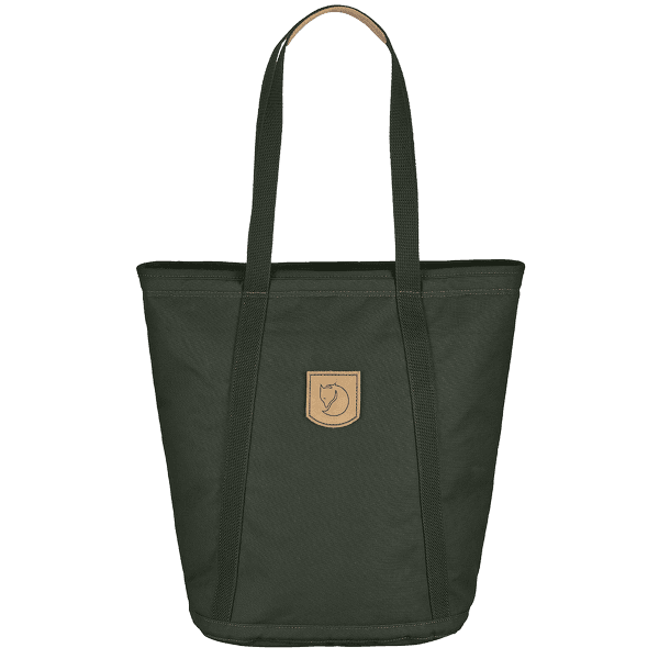 Totepack No. 4 Deep Forest