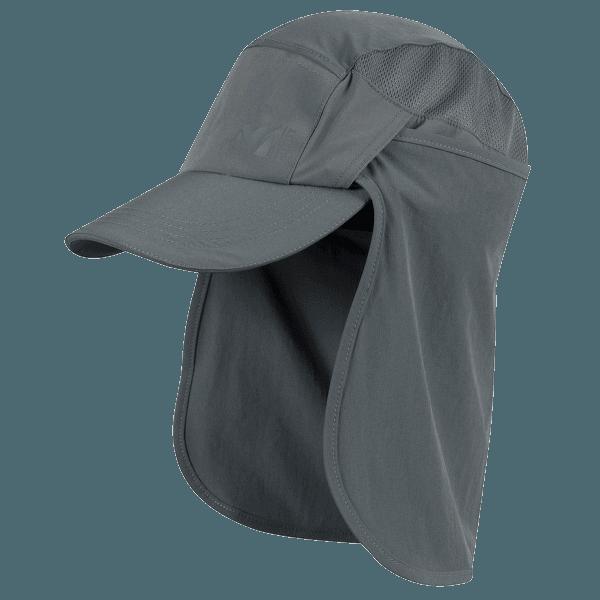 Trekker Cap URBAN