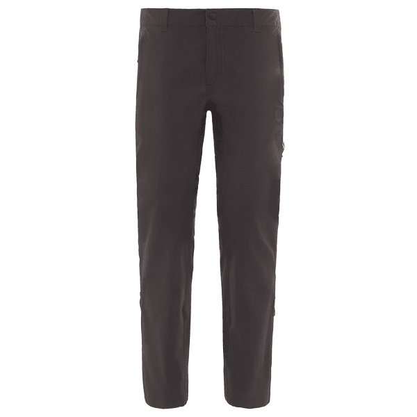 Exploration Pant Women