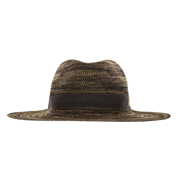 Packable Panama Hat Women