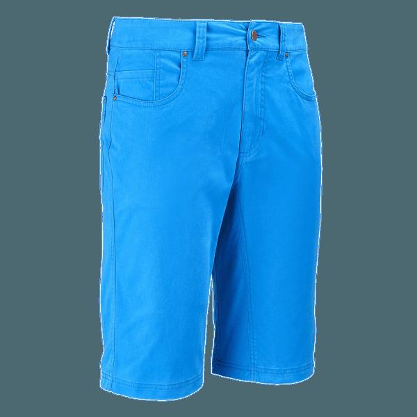 Olhava Stretch Short Men ELECTRIC BLUE