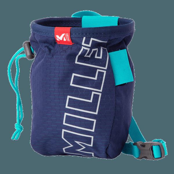 Ergo Chalk Bag (MIS2133) BLUE