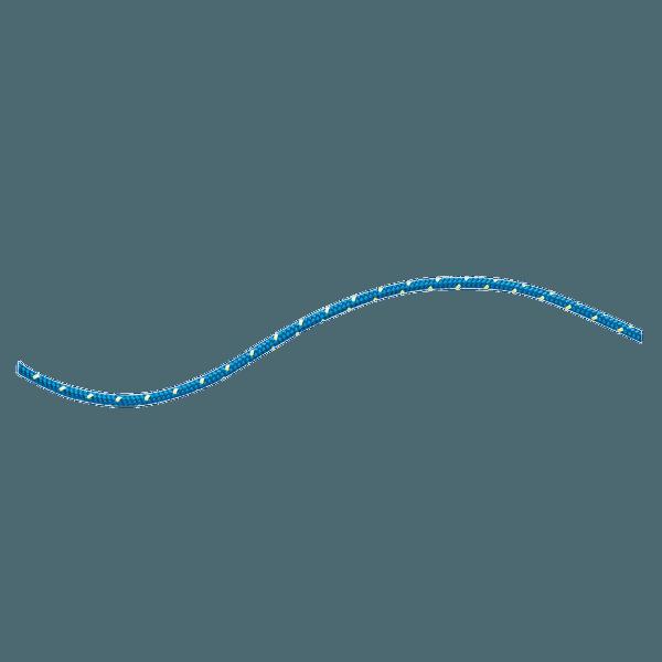 Hammer Cord 3 (2010-00042) ocean 5133