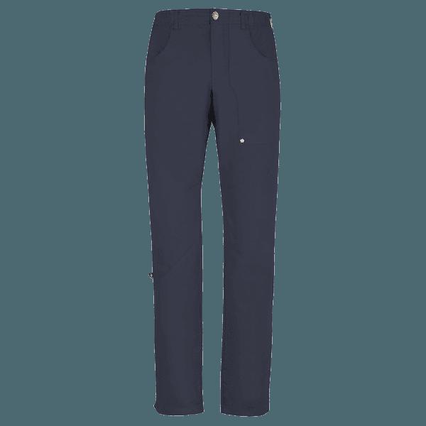 Fuoco Pant Men BLUENAVY-680