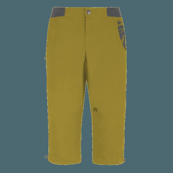 3 Quart Pant Men OLIVE-320