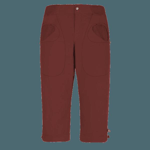 R3 3/4 Pants Men WINE-411