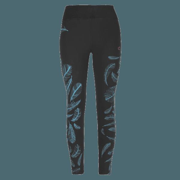 Noemi Pant Women BLACK-999