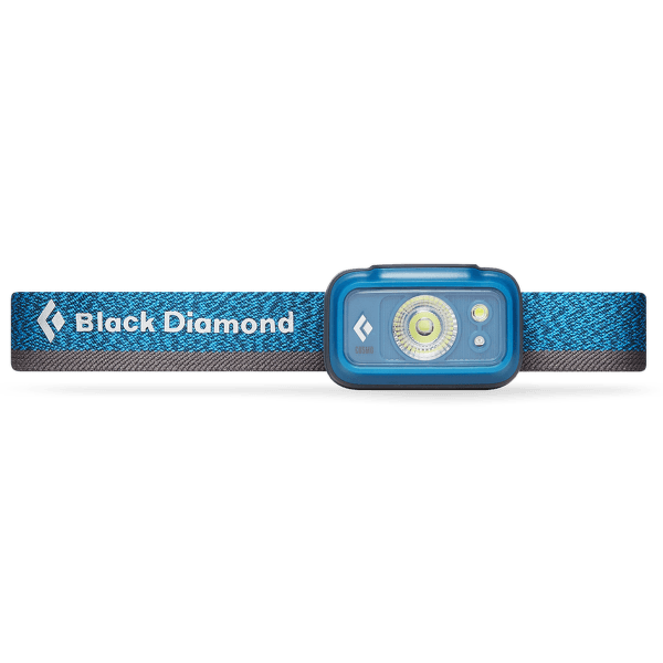 Cosmo 250 Azul