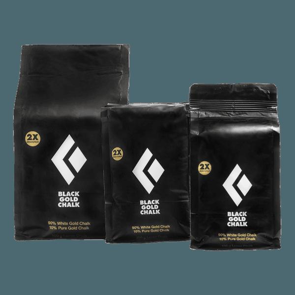 Black Gold Chalk (BD550484)