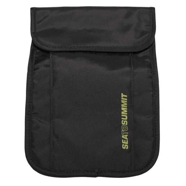 TL 3 Neck Pouch