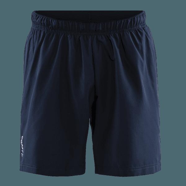 Eaze Woven Short Men 396000