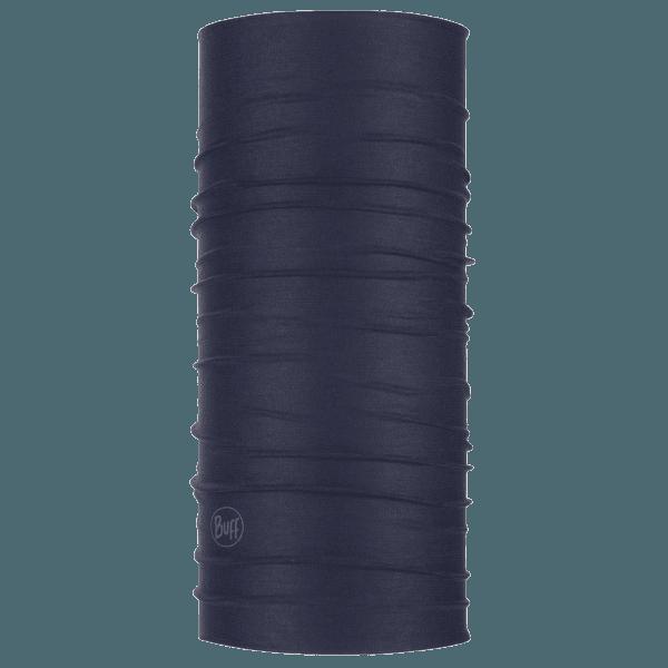Coolnet UV+ SOLID NIGHT BLUE