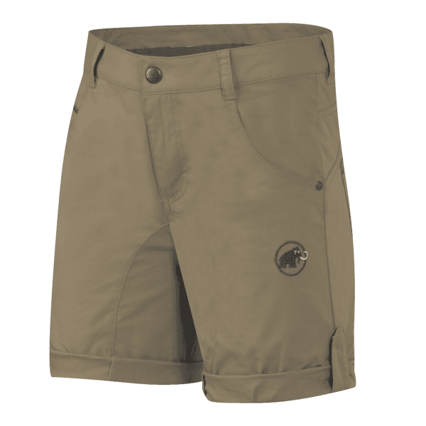 Ophira Shorts Women oak 7183