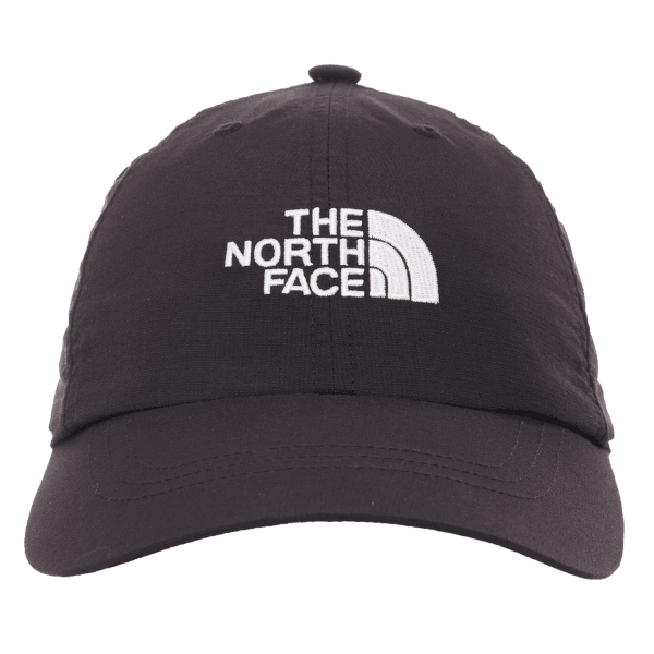 HORIZON HAT TNF BLACK