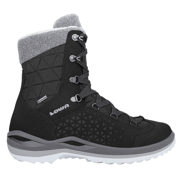 Calceta II GTX Women Black