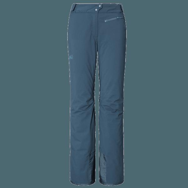 Liskamm Stretch Pant Women ORION 8737