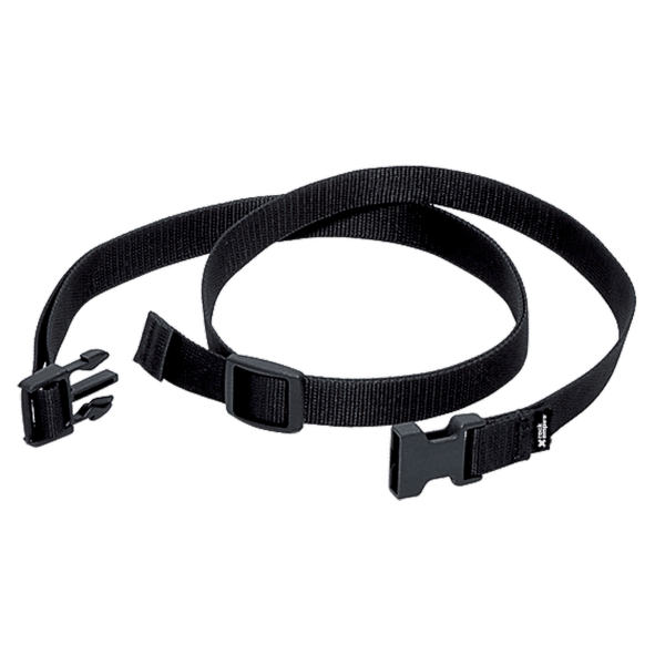 Chalk Belt (VSB002.000)