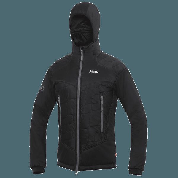 Impulse 2.0 Jacket Men black