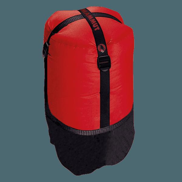 Compression Sack inferno 3225