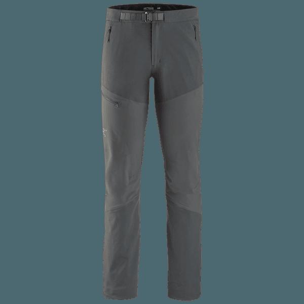 Sigma FL Pants Men Cinder