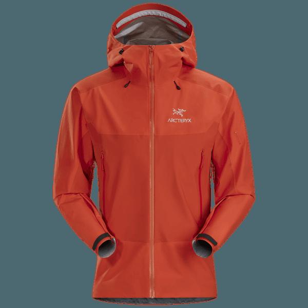 Beta SL Hybrid Jacket Men (23705) Hyperspace