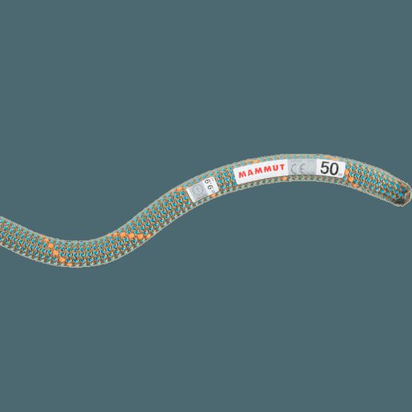 9.9 Crag Workhorse Dry Boa-ocean 11242