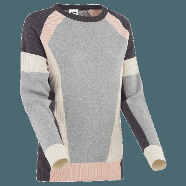 Tvilde Knit Women GREYM