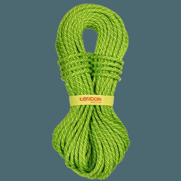Ambition CS 9,8 Zelenice