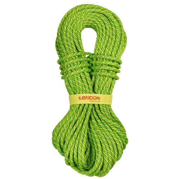 Ambition CS 9,8 Zelená