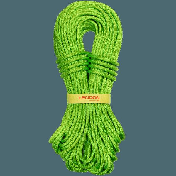 Lowe 9,7 Standard Zelená
