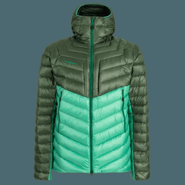 Broad Peak IN Hooded Jacket Men (1013-00260)