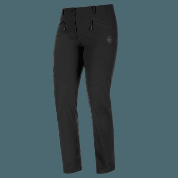 Macun SO Pants Women black 0001