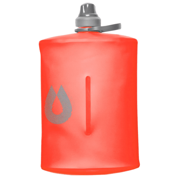 Stow Bottle 1L