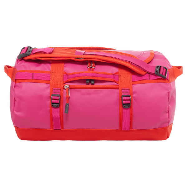 Base Camp Duffel - XS (CWW4)