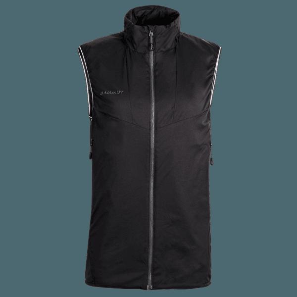 Rime Light In Flex Vest Men black 0001