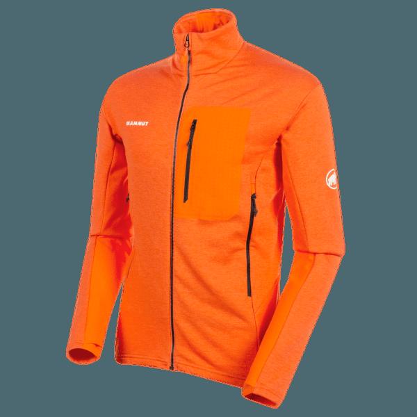 Eiswand Guide ML Jacket Men (1014-02350) arumita