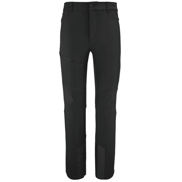Track III Pant Men BLACK - NOIR