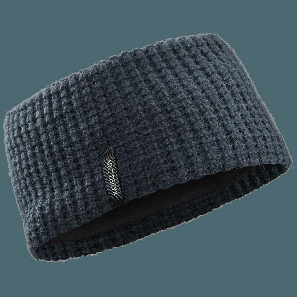 Chunky Knit Headband Enigma