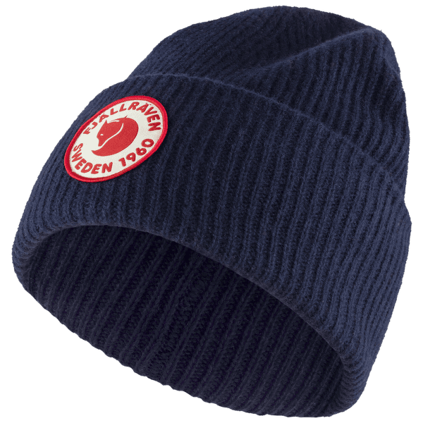 1960 Logo hat Dark Navy