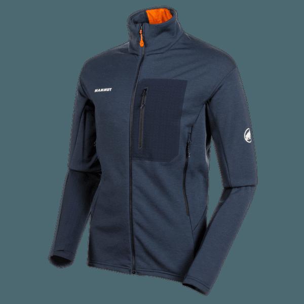 Eiswand Guide ML Jacket Men (1014-02350) Night