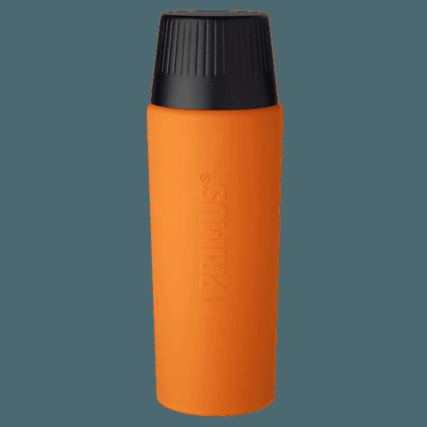 TrailBreak EX Vacuum Bottle Tangerine 0.75L Tangerine