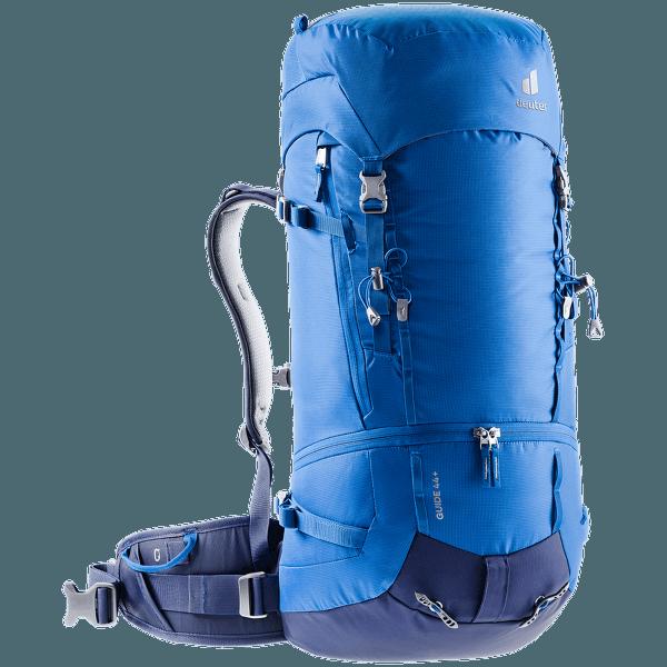 Guide 44+ (3361321) lapis-navy