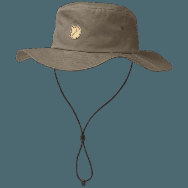 Hatfield Hat Sand Stone