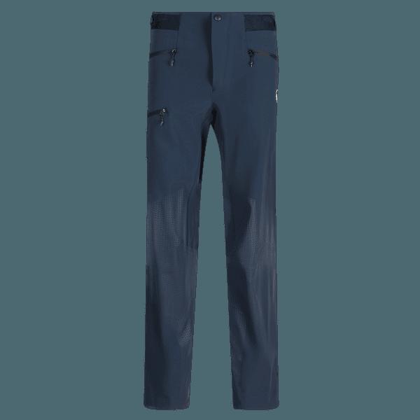 Eisfeld Light SO Pants Men (1021-00650) Night
