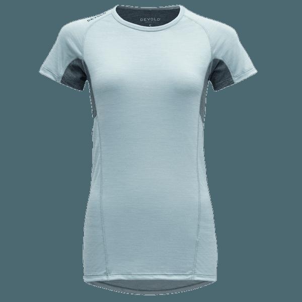 Running T-Shirt Women (293-219) 317A CAMEO