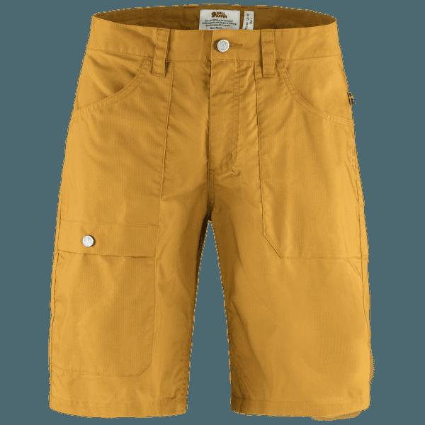 Vardag Lite Shorts Men Acorn