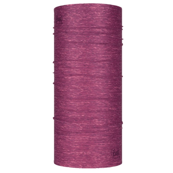 COOLNET UV+ FLASH PINK HTR RASPBERRY HTR